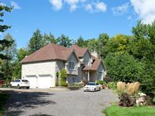 Maison à vendre à Saint-Colomban, Laurentides, 89, Rue du Galet, 20244101 - Centris
