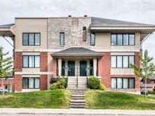 Condo for sale in Les Rivières (Québec), Capitale-Nationale, 8781, Rue des Aïeux, 20753064 - Centris