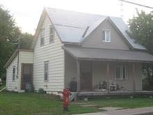 Maison à vendre à L'Île-du-Grand-Calumet, Outaouais, 212 - 216, Chemin des Outaouais, 9538677 - Centris