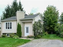 Maison à vendre à Sainte-Sophie, Laurentides, 2168, Terrasse de Jouvence, 26437226 - Centris