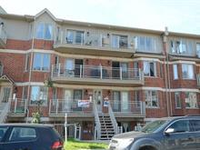 Condo à vendre à Rivière-des-Prairies/Pointe-aux-Trembles (Montréal), Montréal (Île), 930, Rue  Irène-Sénécal, app. 4, 16709900 - Centris