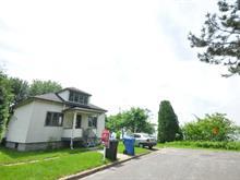 Maison à vendre à Sorel-Tracy, Montérégie, 3325, Rue  Langevin, 20206680 - Centris