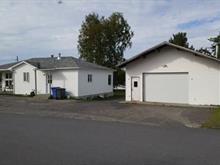 House for sale in Lamarche, Saguenay/Lac-Saint-Jean, 134, Rue  Principale, 11653993 - Centris