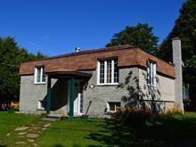 Maison à vendre à Eastman, Estrie, 219, Rang du Rocher, 10807202 - Centris