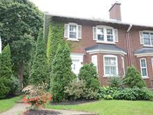 House for sale in Mont-Royal, Montréal (Island), 58, Avenue  Lazard, 16178668 - Centris