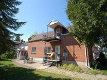 House for sale in Montréal-Nord (Montréal), Montréal (Island), 10186, Avenue de Cobourg, 24329685 - Centris