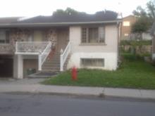 House for sale in Montréal-Nord (Montréal), Montréal (Island), 5576, boulevard  Gouin Est, 19833592 - Centris