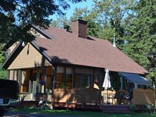 Maison à vendre à Sainte-Anne-des-Monts, Gaspésie/Îles-de-la-Madeleine, 260, Route  Bellevue, 16042705 - Centris