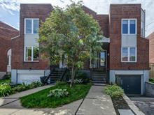 House for sale in LaSalle (Montréal), Montréal (Island), 146, Rue  Gravel, 14398516 - Centris