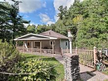 Maison à vendre à Val-des-Monts, Outaouais, 1927, Montée  Paiement, 12808712 - Centris