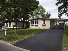 Maison à vendre à Candiac, Montérégie, 45, Avenue d'Hochelaga, 17375792 - Centris