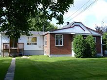 House for sale in Pointe-Calumet, Laurentides, 181, 37e Avenue, 27820950 - Centris