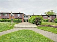 Condo / Apartment for rent in Dorval, Montréal (Island), 1400, Chemin  Herron, apt. 61, 12764573 - Centris