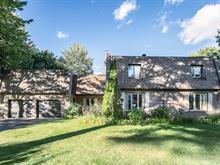 House for sale in Saint-Charles-Borromée, Lanaudière, 18, Rue  Pierre-Radisson, 10999095 - Centris