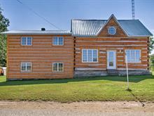 Maison à vendre à Clarendon, Outaouais, 67C, Chemin  Stoney Batter, 28429132 - Centris