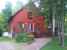 Maison à vendre à Pont-Rouge, Capitale-Nationale, 24, Rue du Domaine-Alex, 10935901 - Centris