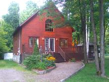 House for sale in Pont-Rouge, Capitale-Nationale, 24, Rue du Domaine-Alex, 10935901 - Centris