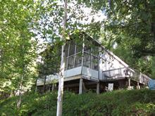 Maison à vendre à L'Ascension, Laurentides, 794, Chemin du Tour-du-Lac-Lynch Nord, 12011875 - Centris