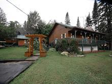 Maison à vendre à Sainte-Marguerite-du-Lac-Masson, Laurentides, 107, Rue du Sommet-Vert, 13021269 - Centris