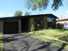 House for sale in Anjou (Montréal), Montréal (Island), 8261, boulevard  Yves-Prévost, 10084017 - Centris