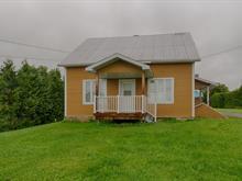Duplex à vendre à Saint-Urbain-Premier, Montérégie, 201 - 201A, Rue  Principale, 18536488 - Centris