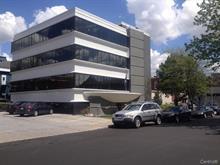 Commercial unit for rent in Saint-Hyacinthe, Montérégie, 800, Avenue  Sainte-Anne, suite 101, 16011687 - Centris