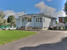 Maison à vendre à Chambly, Montérégie, 20, Rue  Saint-Georges, 27069323 - Centris