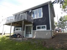 House for sale in Fassett, Outaouais, 252, Rue  Principale, apt. 30, 20317463 - Centris