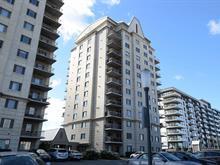 Condo for sale in Chomedey (Laval), Laval, 1720, Rue  McNamara, apt. 903, 23039263 - Centris