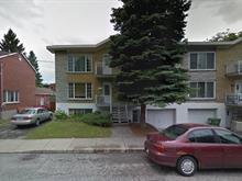 Duplex à vendre à Mercier/Hochelaga-Maisonneuve (Montréal), Montréal (Île), 3130 - 3132, Rue  Paul-Pau, 12422964 - Centris