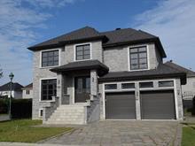 House for sale in Chomedey (Laval), Laval, 3845, Rue  Simone-De Beauvoir, 26273605 - Centris