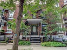 Condo for sale in Villeray/Saint-Michel/Parc-Extension (Montréal), Montréal (Island), 8524, Rue  Saint-Gérard, 10475699 - Centris