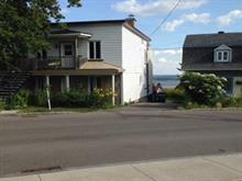 Duplex à vendre à Beauport (Québec), Capitale-Nationale, 2212, Avenue  Royale, 14486521 - Centris