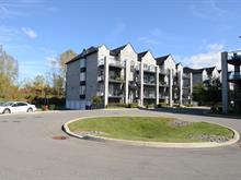 Condo à vendre à Sainte-Dorothée (Laval), Laval, 2140, Rue  Bonaventure, app. 402, 25506886 - Centris