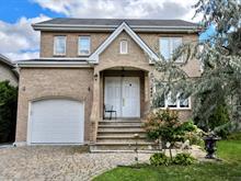Maison à vendre à Auteuil (Laval), Laval, 2448, Rue de Mâcon, 24919513 - Centris