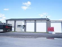 Bâtisse commerciale à louer à Salaberry-de-Valleyfield, Montérégie, 562 - 564, Rue  Gaétan, 13298252 - Centris