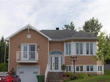 House for sale in Jonquière (Saguenay), Saguenay/Lac-Saint-Jean, 4169, Rue  Jean-Paul-Riopelle, 25401038 - Centris