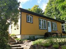 Maison à vendre à Wentworth-Nord, Laurentides, 1427, Route  Principale, 18661900 - Centris