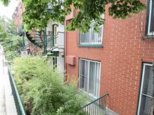 Condo for sale in Ville-Marie (Montréal), Montréal (Island), 1106, Rue  Saint-Timothée, 18124652 - Centris