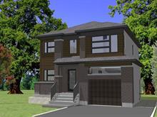 Maison à vendre à Terrebonne (Terrebonne), Lanaudière, boulevard  Carmel, 28943996 - Centris