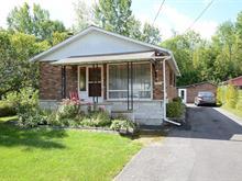 Maison à vendre à L'Île-Bizard/Sainte-Geneviève (Montréal), Montréal (Île), 142, Rue  Joly, 12459738 - Centris