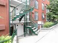 Condo à vendre à Ville-Marie (Montréal), Montréal (Île), 1106, Rue  Saint-Timothée, 18124652 - Centris