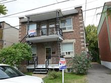Triplex for sale in Villeray/Saint-Michel/Parc-Extension (Montréal), Montréal (Island), 7959 - 7963, 12e Avenue, 16463044 - Centris