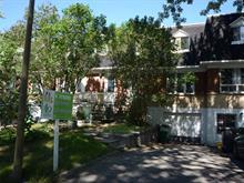 Maison à vendre à Rivière-des-Prairies/Pointe-aux-Trembles (Montréal), Montréal (Île), 1029, 46e Avenue, 13533882 - Centris