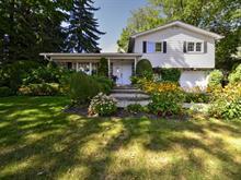 House for sale in Duvernay (Laval), Laval, 1675, Rue de Val-Jalbert, 13035886 - Centris