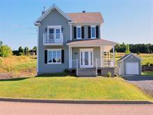 Maison à vendre à Saint-Joseph-de-Beauce, Chaudière-Appalaches, 971, Avenue du Castel, 21960421 - Centris