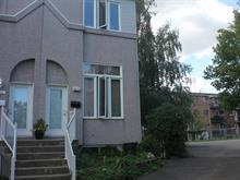 Maison de ville à louer à Mercier/Hochelaga-Maisonneuve (Montréal), Montréal (Île), 8271, Rue  Joséphine-Marchand, 25222449 - Centris