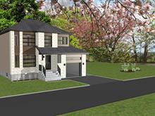 Maison à vendre à Terrebonne (Terrebonne), Lanaudière, boulevard  Carmel, 24868640 - Centris
