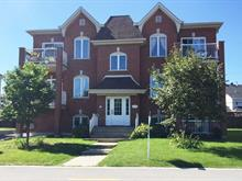 Condo for sale in L'Assomption, Lanaudière, 902, boulevard  Lafortune, apt. 201, 16767238 - Centris