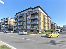 Condo for sale in Ahuntsic-Cartierville (Montréal), Montréal (Island), 11889, Rue  Lachapelle, apt. 405, 16191170 - Centris